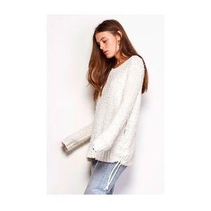 Jack by BB Dakota - Tunic Sweater